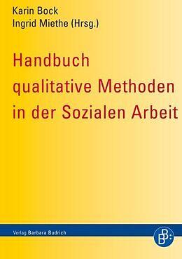 Cover: https://exlibris.azureedge.net/covers/9783/8664/9255/4/9783866492554xl.jpg