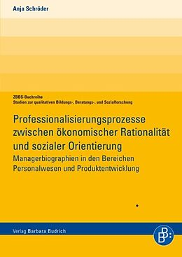 Cover: https://exlibris.azureedge.net/covers/9783/8664/9308/7/9783866493087xl.jpg