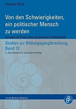 Cover: https://exlibris.azureedge.net/covers/9783/8664/9376/6/9783866493766xl.jpg