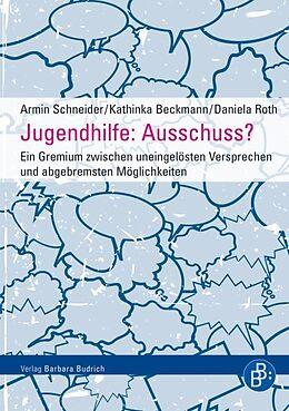 Cover: https://exlibris.azureedge.net/covers/9783/8664/9445/9/9783866494459xl.jpg