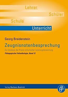 Cover: https://exlibris.azureedge.net/covers/9783/8664/9466/4/9783866494664xl.jpg