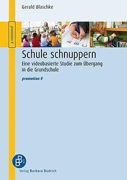 Cover: https://exlibris.azureedge.net/covers/9783/8664/9497/8/9783866494978xl.jpg
