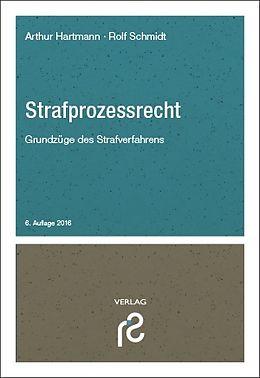Cover: https://exlibris.azureedge.net/covers/9783/8665/1176/7/9783866511767xl.jpg