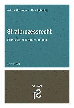 Cover: https://exlibris.azureedge.net/covers/9783/8665/1205/4/9783866512054xl.jpg