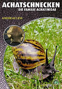 Cover: https://exlibris.azureedge.net/covers/9783/8665/9029/8/9783866590298xl.jpg