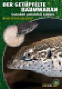 Cover: https://exlibris.azureedge.net/covers/9783/8665/9117/2/9783866591172xl.jpg
