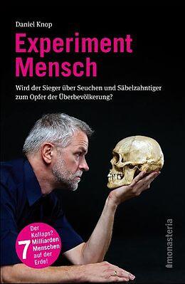Cover: https://exlibris.azureedge.net/covers/9783/8665/9169/1/9783866591691xl.jpg