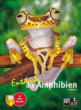 Cover: https://exlibris.azureedge.net/covers/9783/8665/9216/2/9783866592162xl.jpg