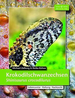 Cover: https://exlibris.azureedge.net/covers/9783/8665/9218/6/9783866592186xl.jpg