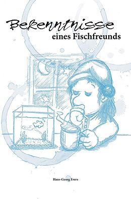 Cover: https://exlibris.azureedge.net/covers/9783/8665/9241/4/9783866592414xl.jpg