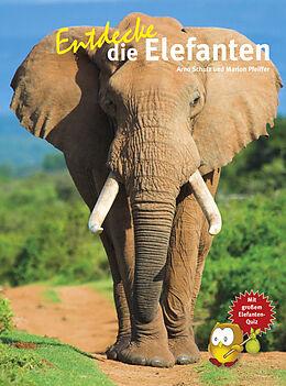 Cover: https://exlibris.azureedge.net/covers/9783/8665/9285/8/9783866592858xl.jpg