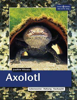 Cover: https://exlibris.azureedge.net/covers/9783/8665/9290/2/9783866592902xl.jpg