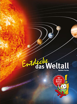 Cover: https://exlibris.azureedge.net/covers/9783/8665/9417/3/9783866594173xl.jpg