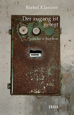 Cover: https://exlibris.azureedge.net/covers/9783/8666/0047/8/9783866600478xl.jpg