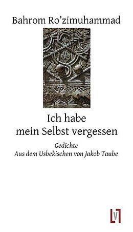 Cover: https://exlibris.azureedge.net/covers/9783/8666/0158/1/9783866601581xl.jpg