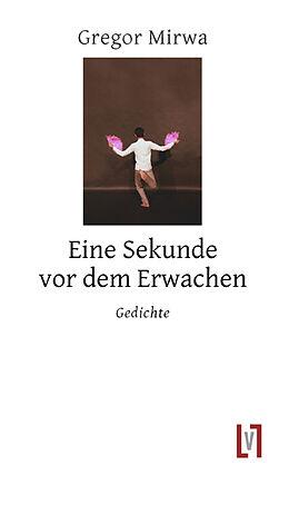 Cover: https://exlibris.azureedge.net/covers/9783/8666/0218/2/9783866602182xl.jpg