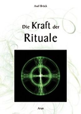 Cover: https://exlibris.azureedge.net/covers/9783/8666/3023/9/9783866630239xl.jpg