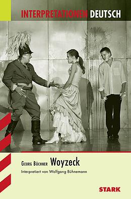 Cover: https://exlibris.azureedge.net/covers/9783/8666/8116/3/9783866681163xl.jpg