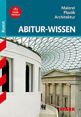 Cover: https://exlibris.azureedge.net/covers/9783/8666/8204/7/9783866682047xl.jpg