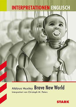 Cover: https://exlibris.azureedge.net/covers/9783/8666/8511/6/9783866685116xl.jpg