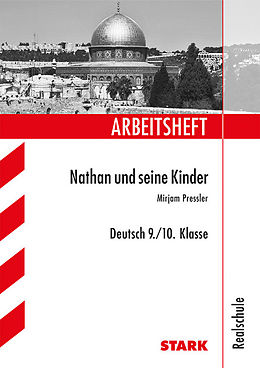 Cover: https://exlibris.azureedge.net/covers/9783/8666/8650/2/9783866686502xl.jpg