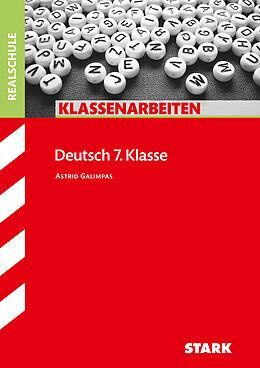 Cover: https://exlibris.azureedge.net/covers/9783/8666/8706/6/9783866687066xl.jpg