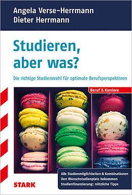 Cover: https://exlibris.azureedge.net/covers/9783/8666/8798/1/9783866687981xl.jpg