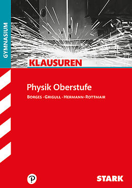 Cover: https://exlibris.azureedge.net/covers/9783/8666/8820/9/9783866688209xl.jpg