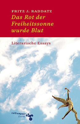 Cover: https://exlibris.azureedge.net/covers/9783/8667/4013/6/9783866740136xl.jpg