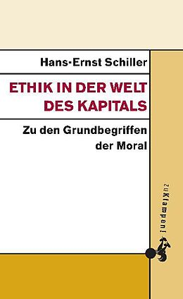 Cover: https://exlibris.azureedge.net/covers/9783/8667/4148/5/9783866741485xl.jpg