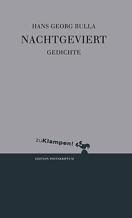 Cover: https://exlibris.azureedge.net/covers/9783/8667/4409/7/9783866744097xl.jpg