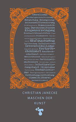 Cover: https://exlibris.azureedge.net/covers/9783/8667/4426/4/9783866744264xl.jpg