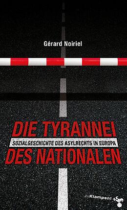 Cover: https://exlibris.azureedge.net/covers/9783/8667/4526/1/9783866745261xl.jpg