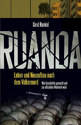 Cover: https://exlibris.azureedge.net/covers/9783/8667/4539/1/9783866745391xl.jpg