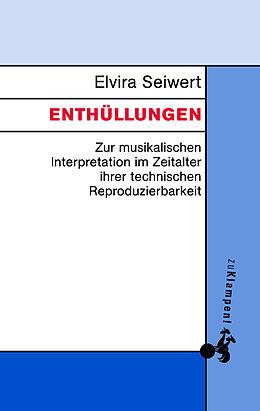 Cover: https://exlibris.azureedge.net/covers/9783/8667/4547/6/9783866745476xl.jpg