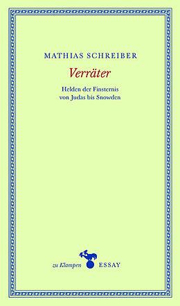 Cover: https://exlibris.azureedge.net/covers/9783/8667/4550/6/9783866745506xl.jpg