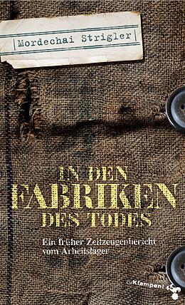 Cover: https://exlibris.azureedge.net/covers/9783/8667/4557/5/9783866745575xl.jpg