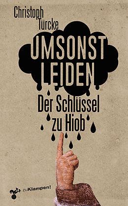 Cover: https://exlibris.azureedge.net/covers/9783/8667/4684/8/9783866746848xl.jpg