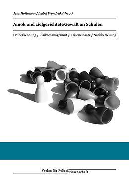 Cover: https://exlibris.azureedge.net/covers/9783/8667/6011/0/9783866760110xl.jpg