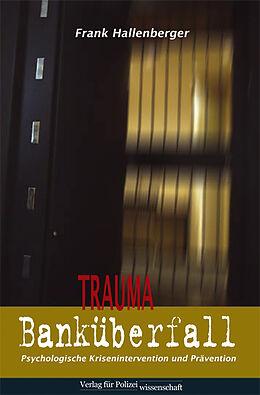 Cover: https://exlibris.azureedge.net/covers/9783/8667/6059/2/9783866760592xl.jpg