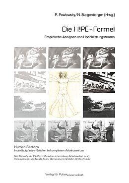 Cover: https://exlibris.azureedge.net/covers/9783/8667/6203/9/9783866762039xl.jpg