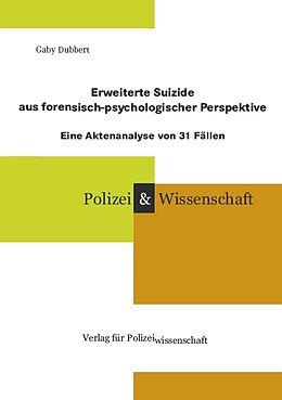 Cover: https://exlibris.azureedge.net/covers/9783/8667/6291/6/9783866762916xl.jpg