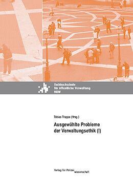 Cover: https://exlibris.azureedge.net/covers/9783/8667/6302/9/9783866763029xl.jpg