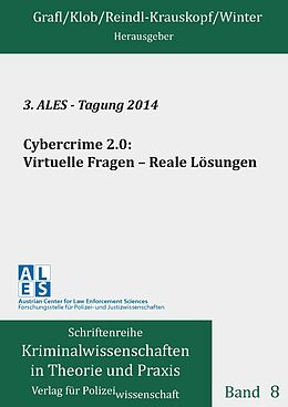 Cover: https://exlibris.azureedge.net/covers/9783/8667/6343/2/9783866763432xl.jpg