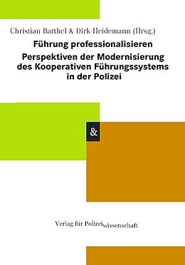 Cover: https://exlibris.azureedge.net/covers/9783/8667/6357/9/9783866763579xl.jpg