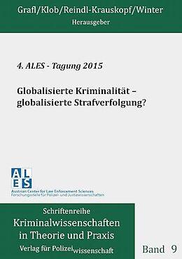 Cover: https://exlibris.azureedge.net/covers/9783/8667/6452/1/9783866764521xl.jpg