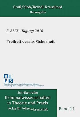 Cover: https://exlibris.azureedge.net/covers/9783/8667/6485/9/9783866764859xl.jpg