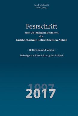 Cover: https://exlibris.azureedge.net/covers/9783/8667/6501/6/9783866765016xl.jpg