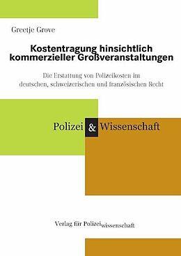 Cover: https://exlibris.azureedge.net/covers/9783/8667/6604/4/9783866766044xl.jpg