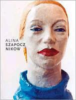 Cover: https://exlibris.azureedge.net/covers/9783/8667/8597/7/9783866785977xl.jpg